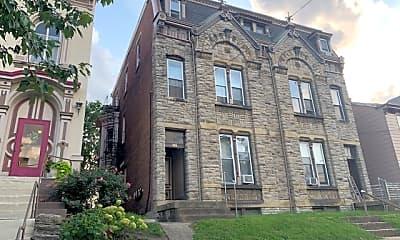Building, 824 Washington Ave, 0