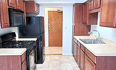 Kitchen, 66 Stonehurst Blvd G, 1