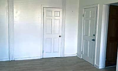 Bedroom, 646 Lafayette Ave, 1