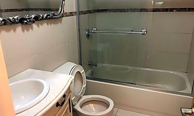 Bathroom, 25-69 44th St 2, 2