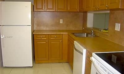 Kitchen, 8600 SW 133rd Avenue Rd 303, 2
