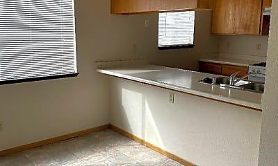 Kitchen, 1255 Burton Ct, 1