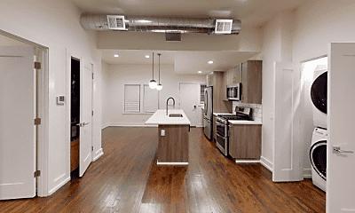 Kitchen, 4325 Roanoke Pkwy, 0