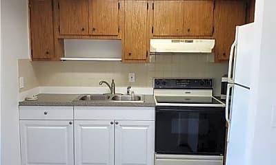 Kitchen, 5648 Sixth Ave, 1