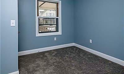 Bedroom, 3924 Trowbridge Ave DOWN, 2