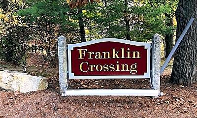 1612 Franklin Crossing Rd, 1