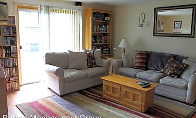 Living Room, 720 Lancer Ct, 0