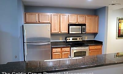 Kitchen, 3040 Peachtree Rd, 1