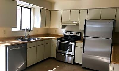 Kitchen, 255 Pelton Ln, 2