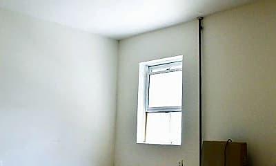 Bedroom, 141 Main St, 2