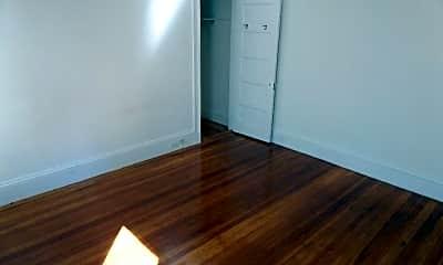 Bedroom, 11 Ossipee Rd, 0