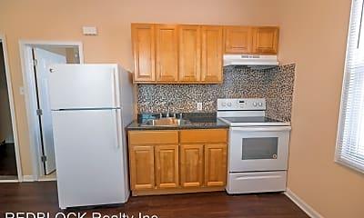 Kitchen, 4910 E Cheltenham Ave, 0