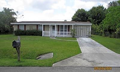Building, 422 Coconut Ave E, 0