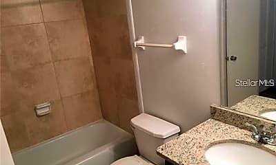 Bathroom, 1928 S Conway Rd, 2