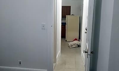 Bathroom, 96-7 40th Rd, 2
