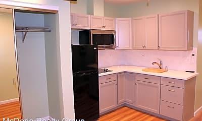 Kitchen, 3562 Niblick Dr, 1