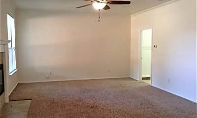 Bedroom, 2208 Ridgewood Drive, 1