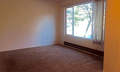 Living Room, 12055 35th Ave NE, 2