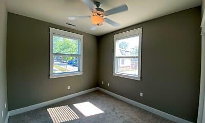 Bedroom, 425 E Hillside Dr, 2