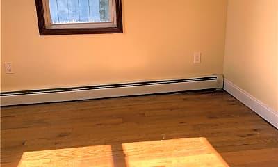 Bedroom, 93-12 175th St DUPLEX, 0