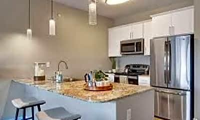 Kitchen, 1267 Mingo Rd, 2