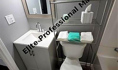 Bathroom, 8685 Ford Ave, 2