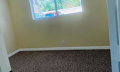 Living Room, 6280 Cherry Ave, 1