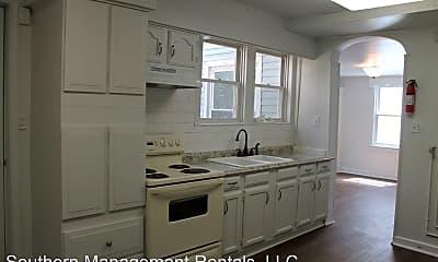 Kitchen, 37 Main St, 1