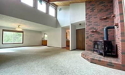Living Room, 2714 SE 342nd Ave, 1