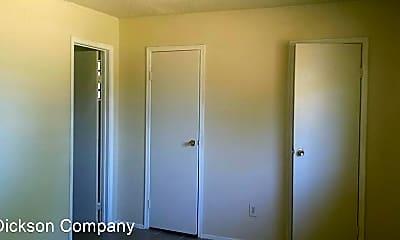 Bedroom, 12710 Redfern Dr, 1