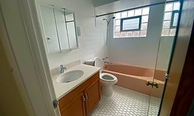 Bathroom, 2739 73rd Ave 5, 1