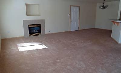 Living Room, 2411 Farrell Dr, 1