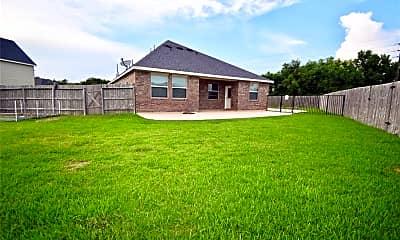 Building, 8926 Snyder Farm Ln, 2
