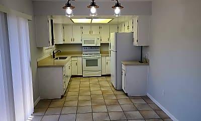 Kitchen, 26 W Concorda Dr, 2