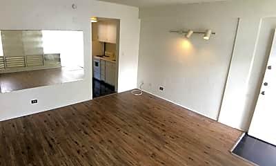 Living Room, 250 Kap?li St, 1