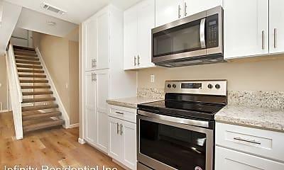 Kitchen, 639 Rhine Ln, 1
