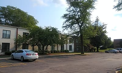 Asbury Gardens, 2