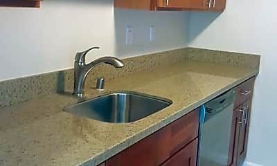 Kitchen, 101 28th Ave, 0