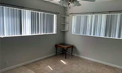 Living Room, 3220 NE 10th St, 2