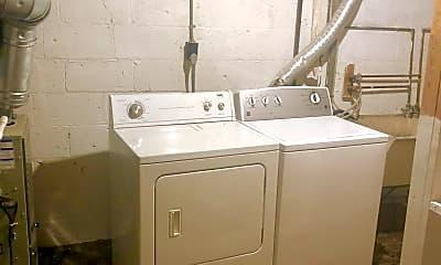 Bathroom, 5221 Nebraska Ave NW, 2