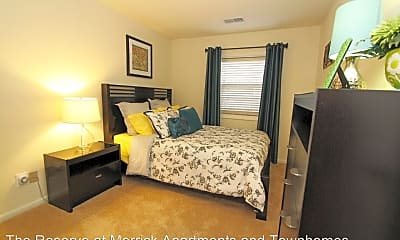 Bedroom, 3300 Montavesta Road #2101, 1