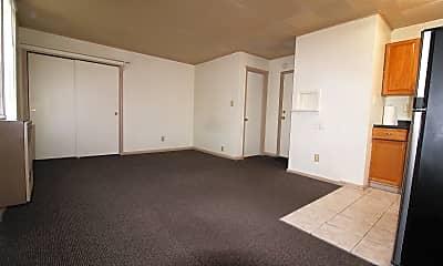 Living Room, 3306 3rd St, 1