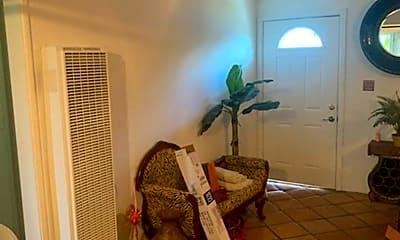 Living Room, 914 E 5th Ave, 0