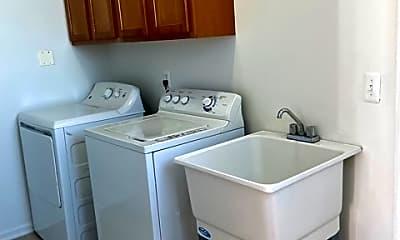 Kitchen, 8515 Towne Center Cir, 2