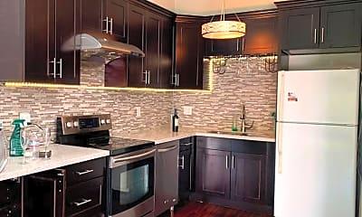 Kitchen, 2933 76th Ave SE, 1
