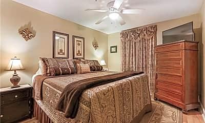 Bedroom, 1020 Esplanade Ave, 2