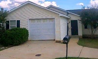 Building, 134 N Ridge Drive, 0