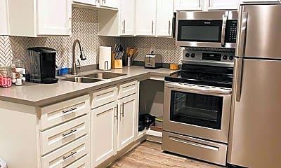 Kitchen, 3131 E Fairmount Ave, 0