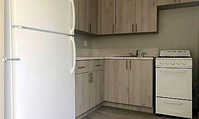Kitchen, 7311 Gary Ave 5, 0