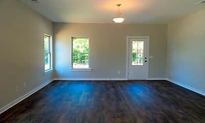 Living Room, 145 Bates Ln, 1